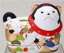 【須はら飾り 錦彩犬筥 鶴亀(大 左) 出産祝 結婚祝 雛祭り 桃の節句 長寿祝 新築祝 誕生日祝