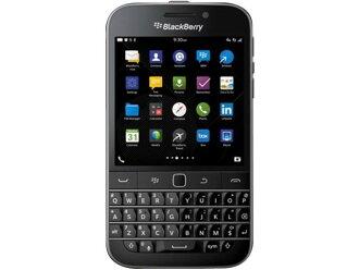无Blackberry Classic智能手机SIM销售