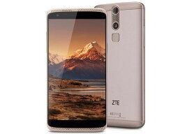 ZTE AXON mini B2015 海外 SIMフリースマホ販売