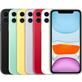 iPhone 11 海外SIMフリー香港版 128GBモデル【2019年新型のiPhone!】 A2223