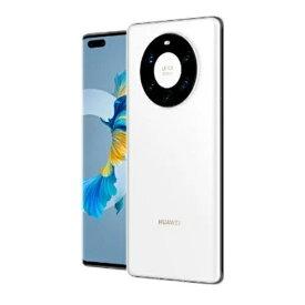 Huawei Mate 40 Pro+ 5G Simフリー海外版【ペンタ5眼カメラ搭載!5G対応Kirin 9000搭載のハイスペックスマホ】