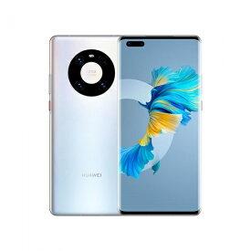 Huawei Mate 40 Pro 5G Simフリー海外版【5G対応Kirin 9000搭載のハイスペックスマホ】