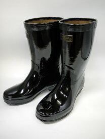 第一ゴム ゴム製一般用長靴 紳士長並底