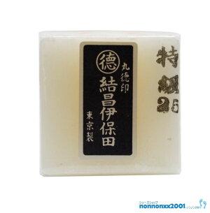 イボタ蝋◆結晶◆最高級品◆5×5×3.5cm90g