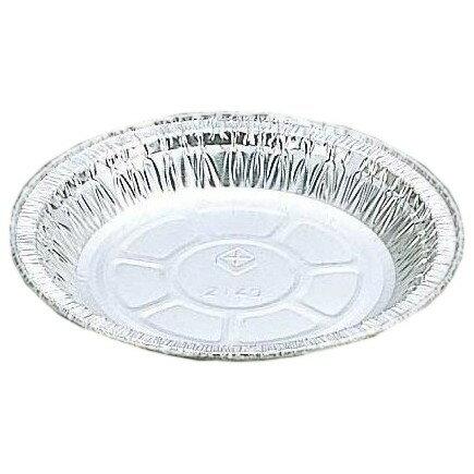 パイ皿 14cm A2140D 100枚袋入
