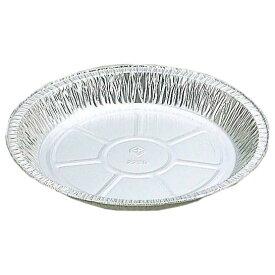 パイ皿 23cm A2230D 50枚袋入