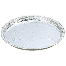 パイ皿 25cm A2250D 50枚袋入