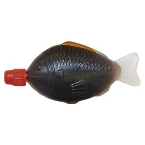 ランチ醤油 さしみ 魚特大 約5.5ml 250個×3箱【工場直送・代引き不可・時間指定不可・沖縄、離島不可】