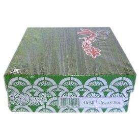 竹串 (うなぎ串) 18cm Ф3mm 1kg×24箱入●ケース販売お徳用【取り寄せ商品・即納不可】