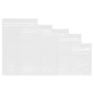 ラミグリップOP-14スタンドタイプ200×140+41mm50枚×5袋【専用倉庫直送】