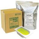 業務用入浴剤 P-37 リーズナブルタイプ ジャスミン 15kg(7.5kg×2袋)【メーカー直送または取り寄せ】
