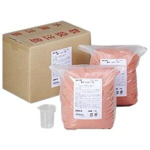 フェニックス 業務用入浴剤 柚子(ユズ) 15kg(7.5kg×2袋)【メーカー直送または取り寄せ】