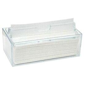 スケルトンホルダー(BOX卓上型)