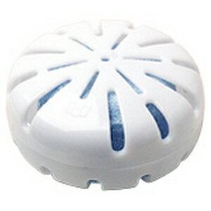 尿石付着防止剤 サニットクール 30個入り (和協産業)