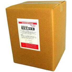 酸性廃液中和剤 中和剤NB 5kg×2