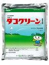 SG ダコグリーン顆粒水和剤 1kg