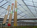 【送料無料】【メーカー直送・代引き不可】農PO スカイコート5 厚み0.10mmX幅460cmX長さ100m