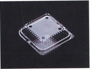 法人名宛限定商品 ミニトマトパック 150g用 OP-151 6000枚