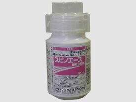 スピノエース 顆粒水和剤 100g