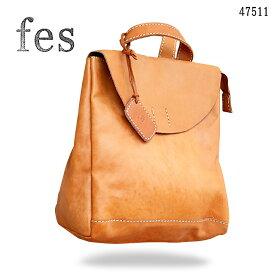 フェス fes リュック バッグ 47511