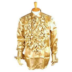 77ee0237111ba 楽天市場 舞台衣装 メンズの通販