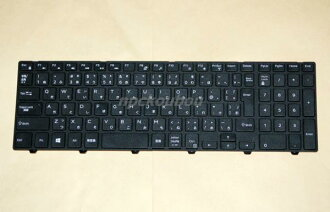 ♦ new ♦ DELL Inspiron 15-3000 15-5000 17-5000 Japan Japanese keyboard laptop keyboards replacement ☆