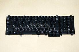 ■新品■DELL Latitude E5530 E6530 PrecisionM4700 M6700 用日本語キーボード ☆ノートパソコンキーボード 交換用☆