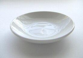カワラケ(平皿)2寸【陶器】