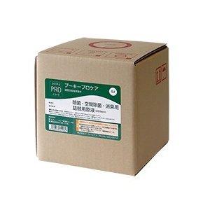 プーキープロケア 詰替用BOX 5L