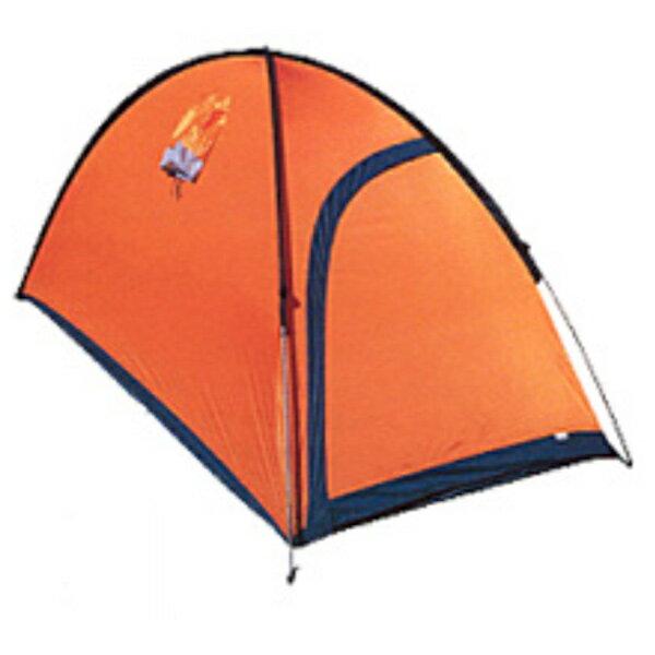 納期:2018年04月中旬Ripen(ライペン アライテント) ライズ1 0370000オレンジ 一人用(1人用) タープ タープ テント シェルター シェルター アウトドアギア