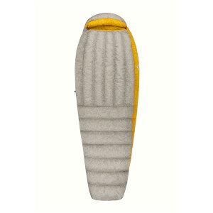 SEA TO SUMMIT(シートゥーサミット) スパーク SpIII/レギュラー ST81234001アウトドアギア マミーウインター マミー型 アウトドア用寝具 寝袋 シュラフ ウインタータイプ(冬用) おうちキャンプ ベラ
