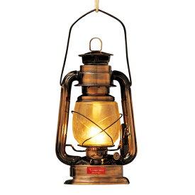 OUTDOOR LOGOS(ロゴス) ブロンズランタンL 74410000ランタン ランタン ライト ランタン灯油 アウトドアギア