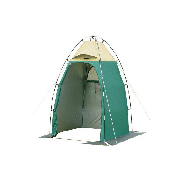 ogawa campal(小川キャンパル) プライベートテントST-3 7760テント タープ シェルター シェルター アウトドアギア