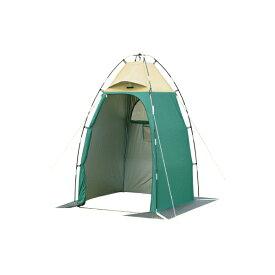ogawa campal(小川キャンパル) プライベートテントST-3 7760アウトドアギア シェルター テント タープ おうちキャンプ ベランピング