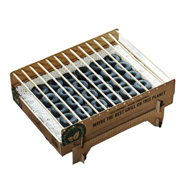 CASUSGRILL クラフトグリル CASUS焼網 調理器具 製菓道具 バーベキューグリル バーベキューグリル アウトドアギア