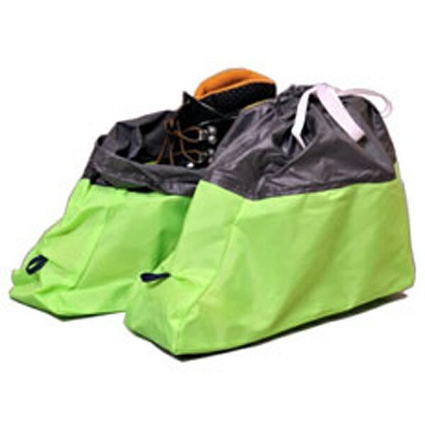 Ripen(ライペン アライテント) ブーツカバー 0420000レインウェア ウェア アウトドア スパッツ ショートスパッツ アウトドアウェア