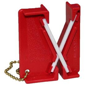 LANSKY(ランスキー) ミニクロックスティック LSLCKEY000マルチツール ナイフ アウトドア ナイフメンテナンス用品 ナイフメンテナンス用品 アウトドアギア