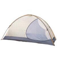 Ripen(ライペン アライテント) トレックライズ 0320000クリーム 一人用(1人用) スリーシーズンタイプ(三期用) テント タープ 登山用テント 登山1 アウトドアギア