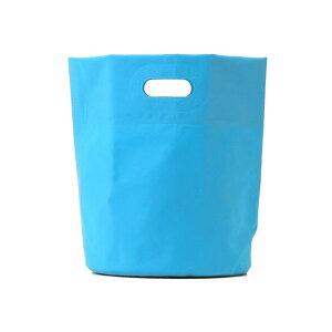 HIGHTIDE(ハイタイド) タープバッグ ラウンド(S)/ライトブルー EZ019LBLアウトドアギア ドライバッグ 防水バッグ・マップケース アウトドア トートバッグ おうちキャンプ ベランピング
