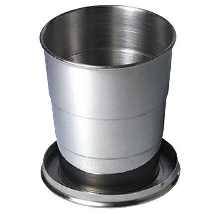 ★エントリーでポイント5倍!DUG(ダグ) ポケット盃(L) DG-0802カップ キャンプ用食器 アウトドア テーブルウェア テーブルウェア(カップ) アウトドアギア