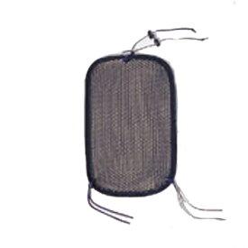 Ripen(ライペン アライテント) さわやかパッドS 0200100アウトドアギア バッグ用アタッチメント バッグ バックパック リュック ブラック おうちキャンプ