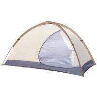 Ripen(ライペン アライテント) トレックライズ 1/GN 0320100グリーン 二人用(2人用) スリーシーズンタイプ(三期用) テント タープ 登山用テント 登山2 アウトドアギア