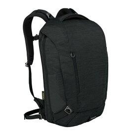 OSPREY(オスプレー) ピクセル/ブラック OS54001003アウトドアギア デイパック バッグ バックパック リュック ブラック おうちキャンプ