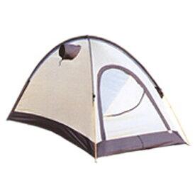 Ripen(ライペン アライテント) エアライズ 1/OR 0300100アウトドアギア 登山1 登山用テント タープ オールシーズンタイプ 一人用(1人用) オレンジ おうちキャンプ ベランピング