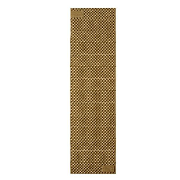 thermarest(サーマレスト) Zライト/コヨーテブラウン/R 30302ブラウン マット アウトドア用寝具 アウトドア ウレタンマット ウレタンマット アウトドアギア