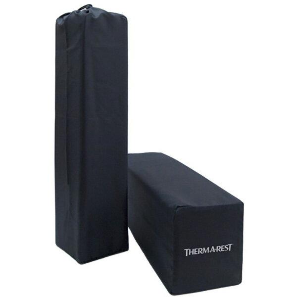 thermarest(サーマレスト) ライト スタッフサック/R 30002グレー Zライト スタッフサック アウトドア用寝具 アウトドア アウトドア マット用アクセサリー マット用アクセサリー アウトドアギア