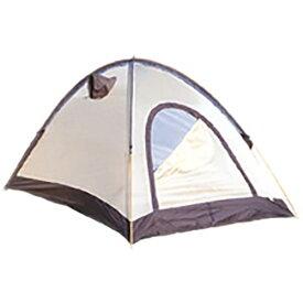Ripen(ライペン アライテント) エアライズ 2/OR 0300200アウトドアギア 登山2 登山用テント タープ オールシーズンタイプ 二人用(2人用) オレンジ おうちキャンプ ベランピング