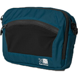 karrimor(カリマー) トレックキャリー フロントバッグ/レジオン 87362 873リュック バックパック バッグ バッグ用アタッチメント バッグ用アタッチメント アウトドアギア