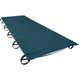 thermarest(サーマレスト) メッシュコット/R 30902アウトドアギア フォールディングベッド アウトドア用寝具 コット おうちキャンプ