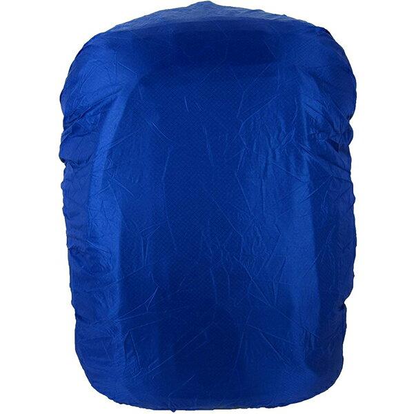 ISUKA(イスカ) ウルトラライト ディパックカバー 30L/ロイヤルブルー 262012ザックカバー バッグ用アクセサリー バッグ アウトドアギア